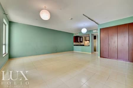 Studio for Sale in Jumeirah Beach Residence (JBR), Dubai - JBR Specialist | Quick Sale Required | Must Sell