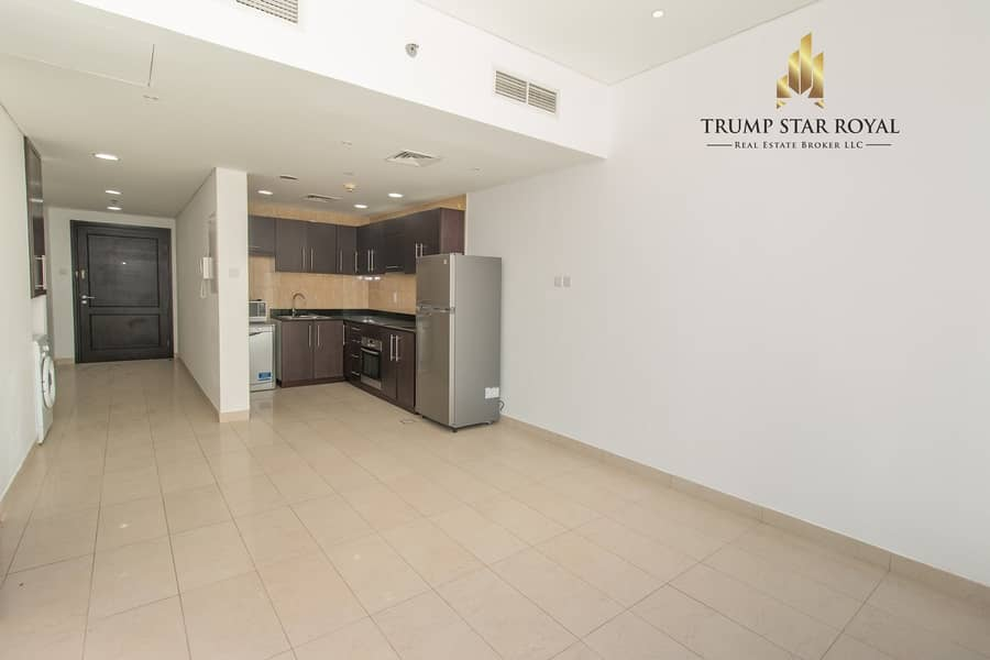 2 Full Sea View - Kitchen Equipped - Big Balcony - Royal Oceanic