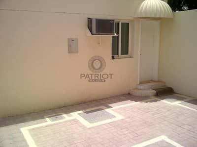 فیلا 4 غرف نوم للايجار في المنارة، دبي - Amazing  4 Bed Rooms Villa  For Rent umm scheme al manara