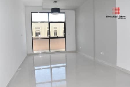 2 Bedroom Apartment for Rent in Al Rashidiya, Dubai - Best price! 2 BHK Apt | Near Bin Sougat Centre
