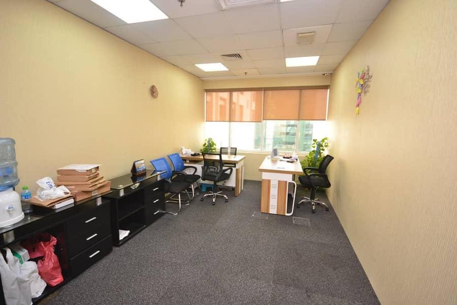 10 office