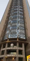 20 EXECUTIVE FULLY FURNISHED & SERVICED OFFICE (EJARI ONE YEAR )