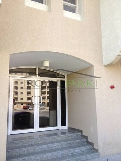 2 Bedroom apts in BULK  for Staff / Bachelors in Al Quoz