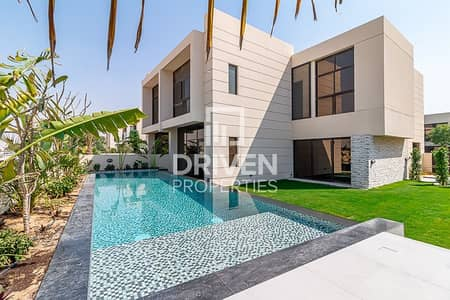 4 Bedroom Townhouse for Sale in DAMAC Hills (Akoya by DAMAC), Dubai - Magnificent 4 Bed Townhouse | Prime Location