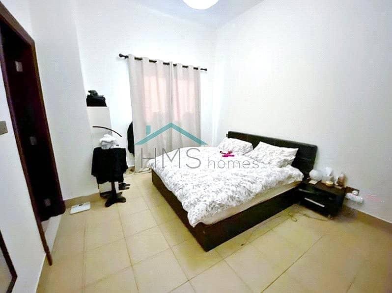 2 Best priced 1 bedroom garden apartment on market