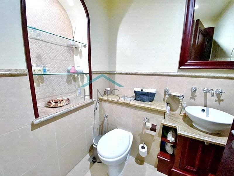 10 Best priced 1 bedroom garden apartment on market