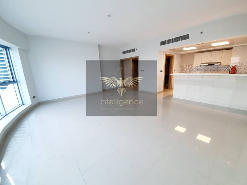 2 Luxurious Modern Duplex Unit w/ Maid`s Room!