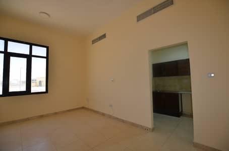 شقة في مركز محمد بن زايد مدينة محمد بن زايد 2500 درهم - 4520019