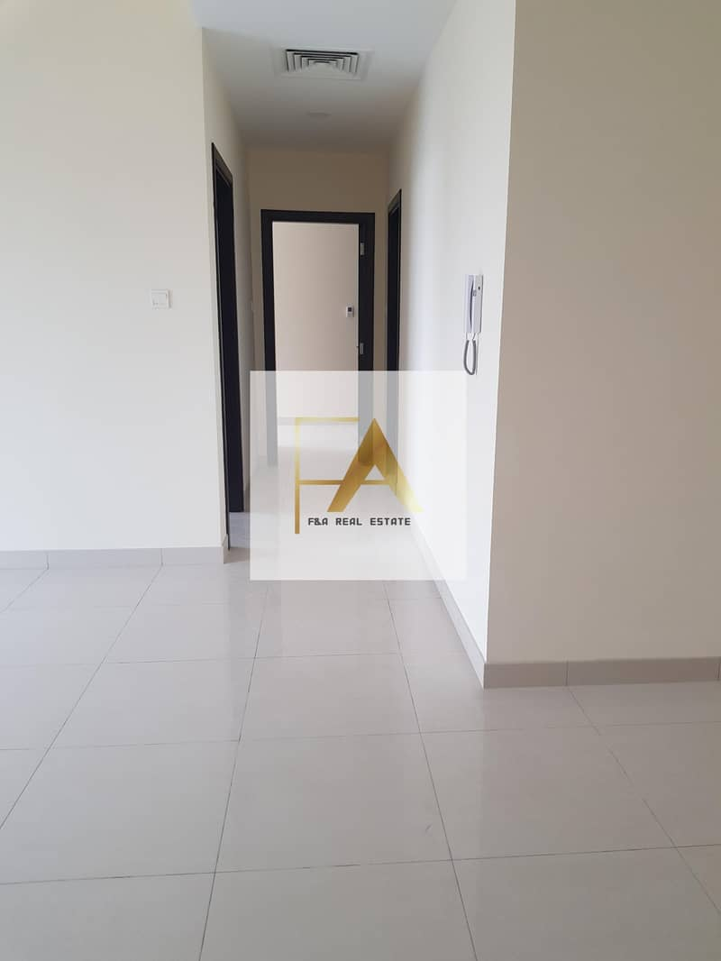 2 Beautiful 2br apartment|Pool View| No Commission|5% booking