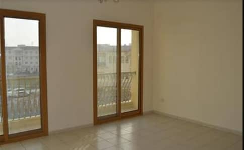 1 Bedroom Flat for Sale in International City, Dubai - *10% Return* One Bed | With Balcony IC | 315K