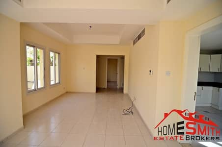 3 Bedroom Townhouse for Rent in The Springs, Dubai - Type 3E | Corner Plot | Vacant mid April