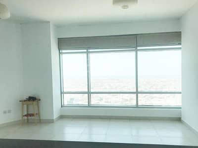 فلیٹ 1 غرفة نوم للايجار في وسط مدينة دبي، دبي - 1-Bed | Sheikh Zayed Road View | Downtown