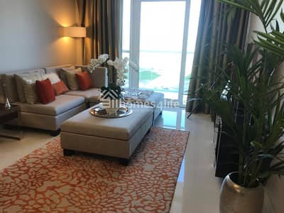 2 Bedroom Flat for Sale in DAMAC Hills (Akoya by DAMAC), Dubai - Flexible payment plan |Golf View | Very spacious Unit