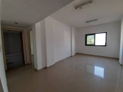 2 Bedroom Apartment for Rent in Industrial Area, Sharjah - Opposite National Paints | Balcony | Central A/C