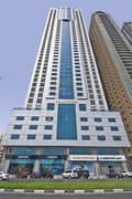 2 2 BEDROOM AVAILABLE IN DANA TOWER