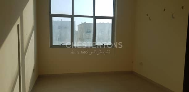 2 Bedroom Flat for Rent in Al Muroor, Abu Dhabi - Economical 2 bedroom Apartment with small Terrace Prime location