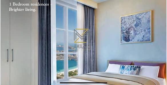 شقة 2 غرفة نوم للبيع في دبي مارينا، دبي - 2BR //REDAY//WITH 5 YEARS