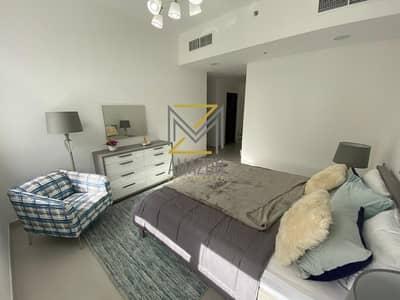 2 Bedroom Apartment for Sale in Business Bay, Dubai - Canal and Burj Khalifa Views | Lavish 2BR Apartment