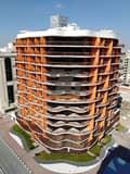 10 No Commission Studio For Rent in Binghatti Horizons Building in Dubai Silicon Oasis
