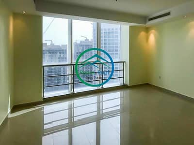 2 Bedroom Apartment for Rent in Danet Abu Dhabi, Abu Dhabi - Big Space for Family Living! 4 Easy Payments