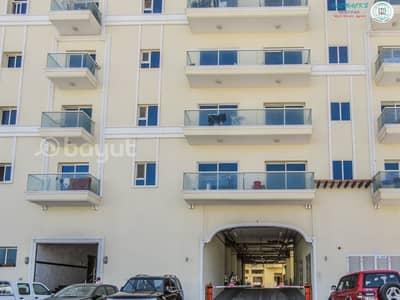 شقة 2 غرفة نوم للايجار في القصيص، دبي - Spacious 2BHK