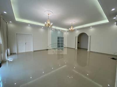 6 Bedroom Villa for Sale in Al Mizhar, Dubai - For sale 4 BR good single floor villa in Mizhar 1