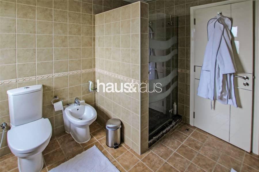 10 Duplex Terrace Apartment | Private Cinema