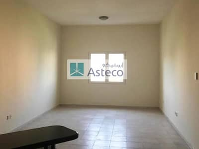 شقة 1 غرفة نوم للبيع في ديسكفري جاردنز، دبي - Best Deal for Sale | No Balcony | Unfurnished