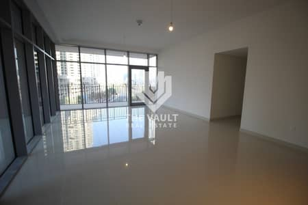 3 Bedroom Apartment for Sale in Downtown Dubai, Dubai - Sophisticated | Spacious | Prime Location