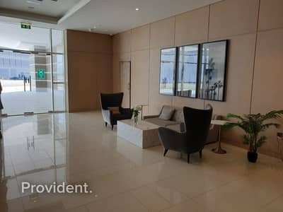 محل تجاري  للبيع في بر دبي، دبي - Prime Location |50/50 Payment Plan| No Agency Fee