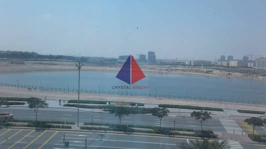 2 Bedroom Flat for Rent in Dubai Production City (IMPZ), Dubai - Spacious  2  BHK  Flat  at  Dubai  Production  City