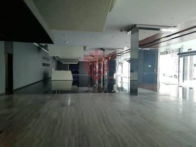 Office for Sale in Business Bay, Dubai - Vacant | Panoramic Burj Khalifa & Downtown Views | High Floor