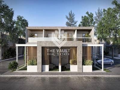تاون هاوس 2 غرفة نوم للبيع في دبي لاند، دبي - Affordable Great Deal l DLD Waiver l Call Now!