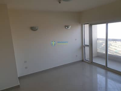 2 Bedroom Apartment for Sale in Jumeirah Lake Towers (JLT), Dubai - 2 B/R | Rented Until Sept 2020