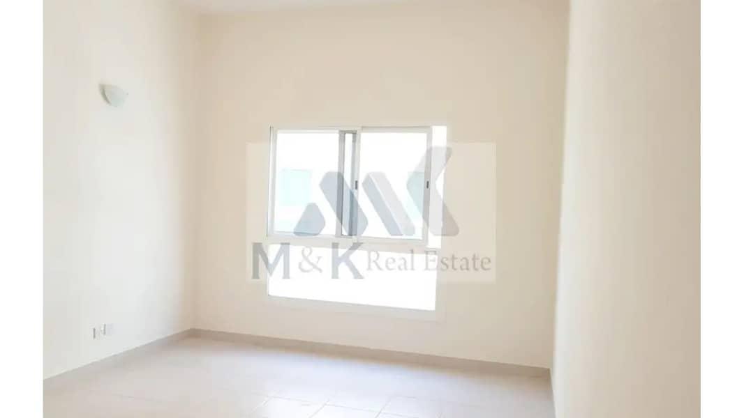1 Bedroom Apartment Near Ramada Jumeirah Hotel