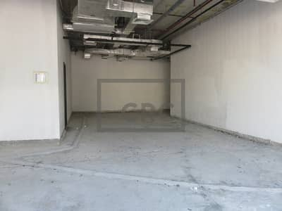 Shop for Rent in Arjan, Dubai - Brand New | Shell and Core|Retail | Arjaan
