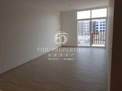 فلیٹ 2 غرفة نوم للبيع في قرية جميرا الدائرية، دبي - Rented unit  | Family Friendly area | 2 bedrooms