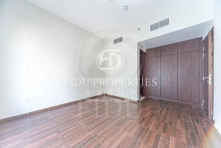 فلیٹ 2 غرفة نوم للايجار في مجمع دبي ريزيدنس، دبي - 1 month l Chiller Free l lowest Price