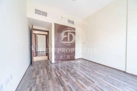 شقة 1 غرفة نوم للايجار في مجمع دبي ريزيدنس، دبي - Amazing 1 Br in Lowest Price | 1 month Free