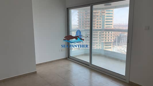 2 Bedroom Apartment for Sale in Jumeirah Lake Towers (JLT), Dubai - FOR SALE | COZY APARTMENT | JLT