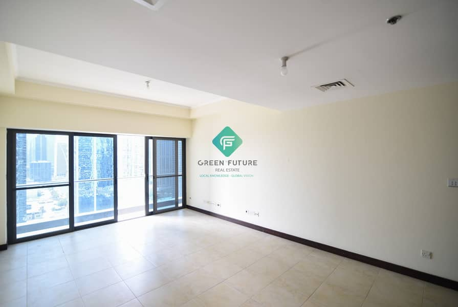 2 Spacious 2 bedroom with Lake viewIGoldcrest view