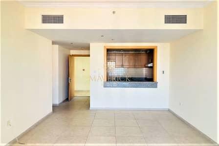 فلیٹ 2 غرفة نوم للايجار في واحة دبي للسيليكون، دبي - 2Bed + Balcony + Maids Room   All Facilities Included