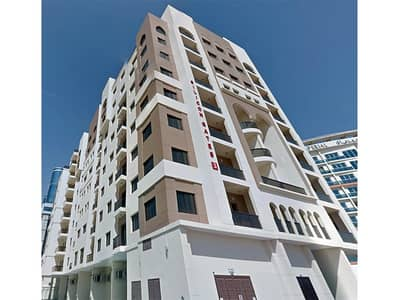 2 Bedroom Flat for Sale in Dubai Silicon Oasis, Dubai - Covered Parking | Balcony | Gymnasium | Swimming pool