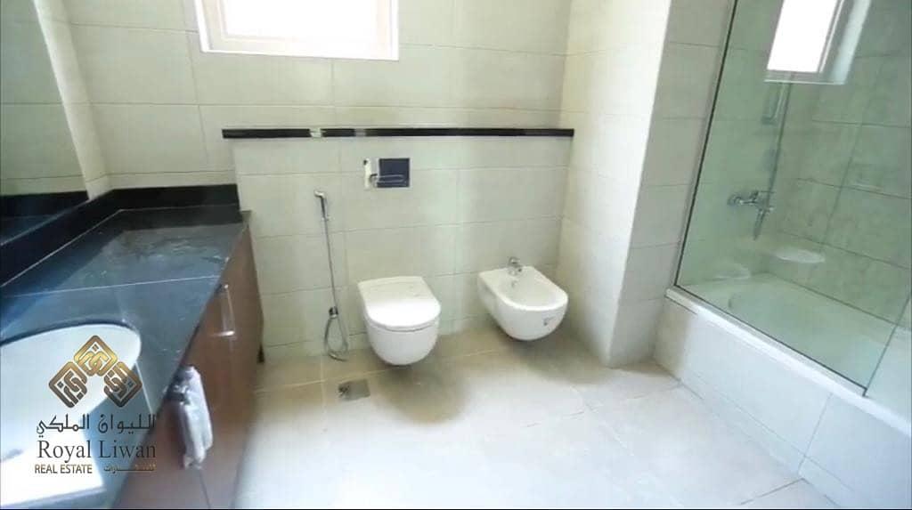 11 Ready 5 Bedroom villa for sale in Furjan