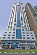 1 2 BEDROOM AVAILABLE IN DANA TOWER