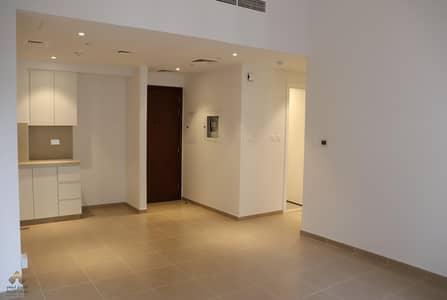 شقة 2 غرفة نوم للايجار في تاون سكوير، دبي - Brand New 2 BR Apartments in Warda 1