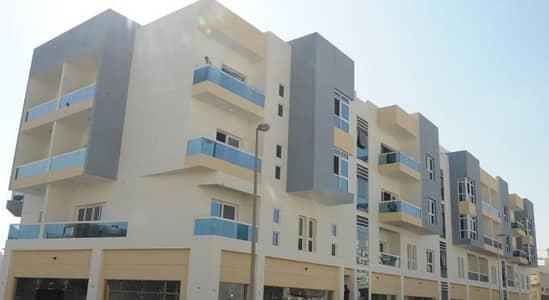 2 Bedroom Apartments For Rent In Al Karama 2 Bhk Flats