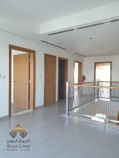 تاون هاوس 3 غرف نوم للايجار في الفرجان، دبي - Get 2 Weeks Free