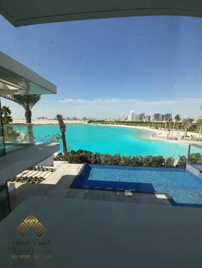 Best Investment Opportunity at The best location in Dubai