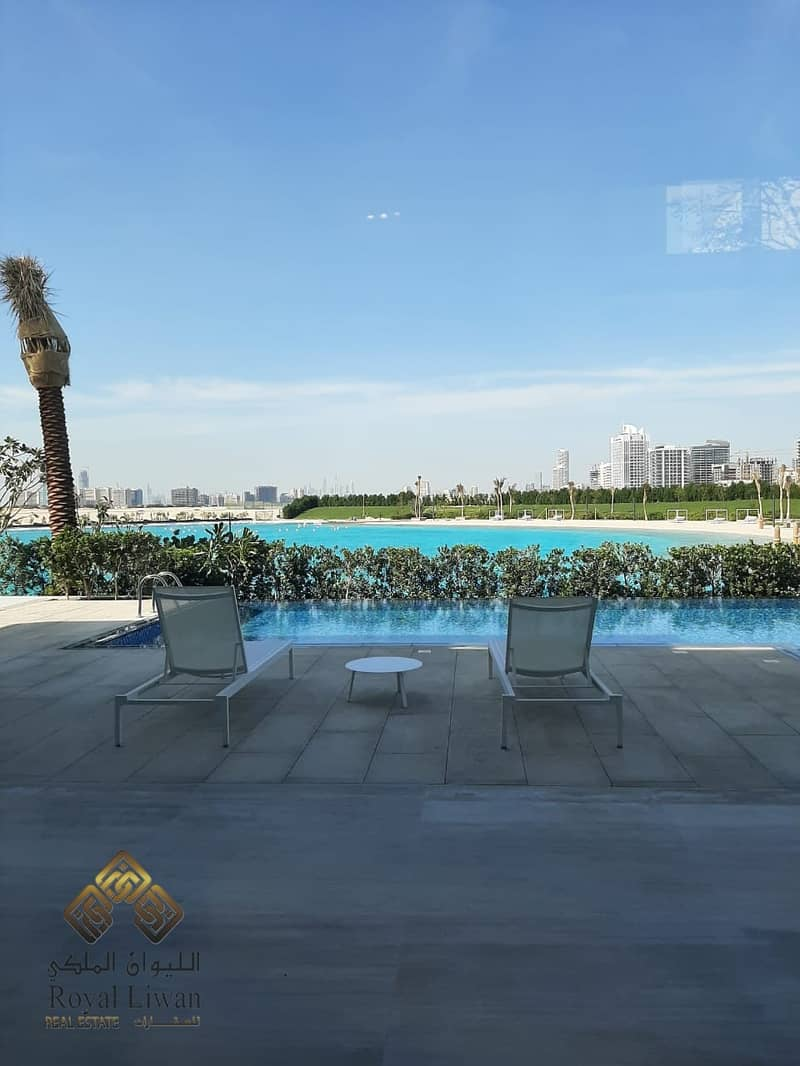 2 Best Investment Opportunity at The best location in Dubai